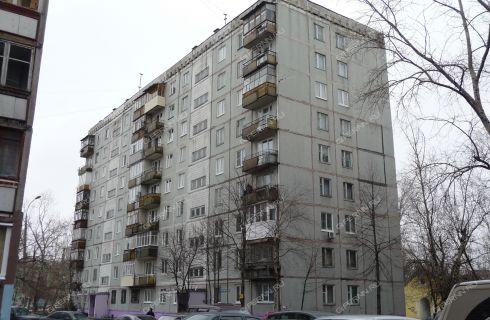 ul-avangardnaya-9 фото