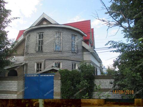 dom-ul-krasnogorskaya фото