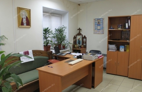 ul-chaadaeva фото