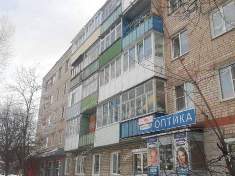 Пролетарская площадь, 2 фото