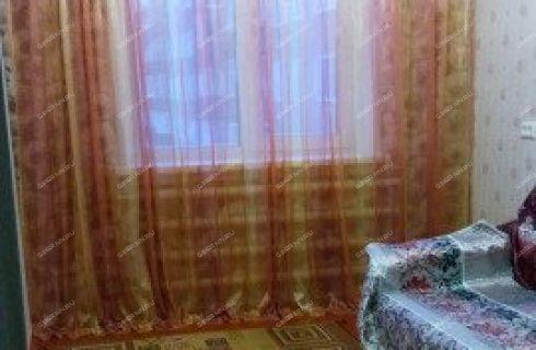 4-komnatnaya-gorod-vyksa-gorodskoy-okrug-vyksa фото