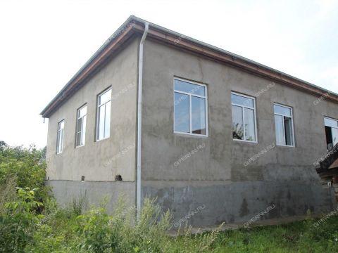 dom-ul-serpuhovskaya-d-5 фото