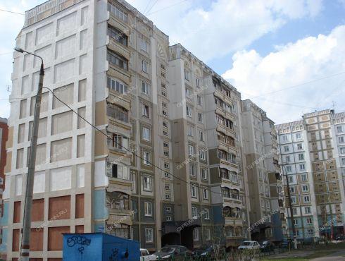 prosp-ilicha-42 фото