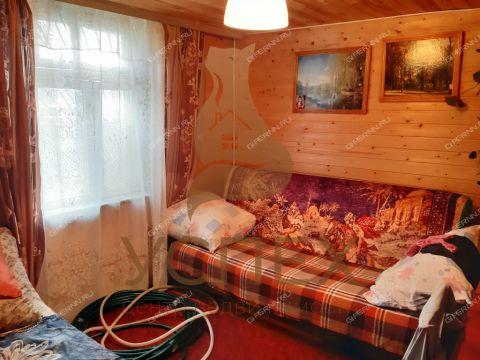dacha-prosp-molodezhnyy фото