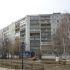 двухкомнатная квартира на улице Баранова дом 9