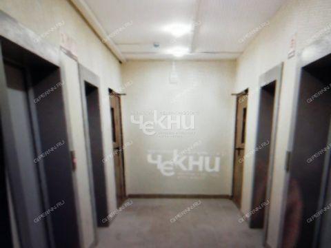 2-komnatnaya-ul-iyulskih-dney-1-k2 фото