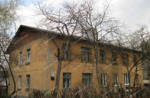 ul-brestskaya-3a фото
