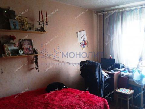 3-komnatnaya-ul-marshala-rokossovskogo-d-6 фото