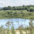 земельный участок 23 сотки Речная деревня Карабатово