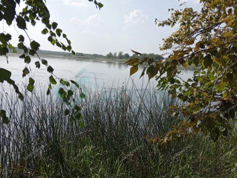 kottedzh-poselok-lyahovo-balahninskiy-municipalnyy-okrug фото