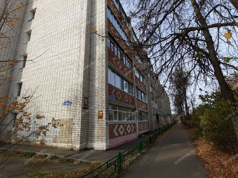 sevastopolskaya-ulica-8 фото