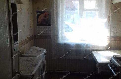 2-komnatnaya-poselok-pri-stancii-surovatiha-dalnekonstantinovskiy-rayon фото
