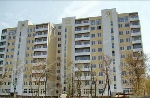 Недвижимость коммерческая в нижнем новгороде продажа сайт поиска помещений под офис Пестеля улица