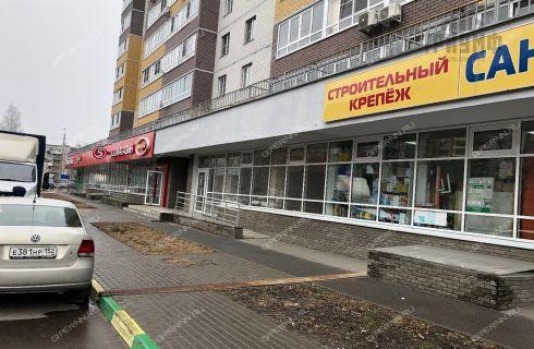 ul-fedoseenko-d-4 фото