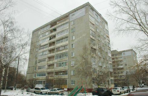 ul-dargomyzhskogo-5 фото