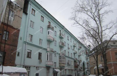 ul-bolshaya-pokrovskaya-29 фото