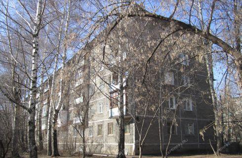 prosp-lenina-65-k2 фото