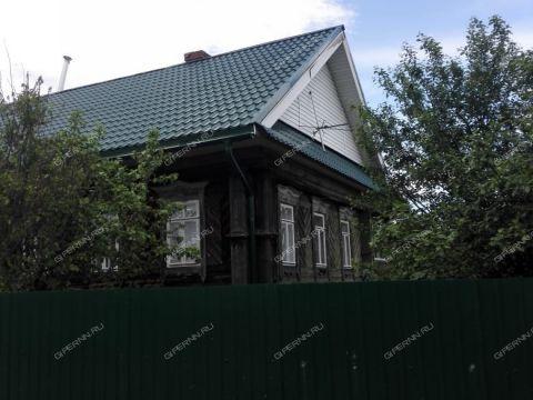 dom-derevnya-anisimovo-varnavinskiy-rayon фото