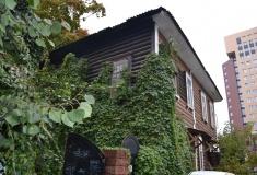 Дома с историей: какие тайны хранит нижегородский квартал 1833?