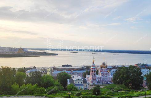 3-komnatnaya-ul-dobrolyubova-d-5 фото