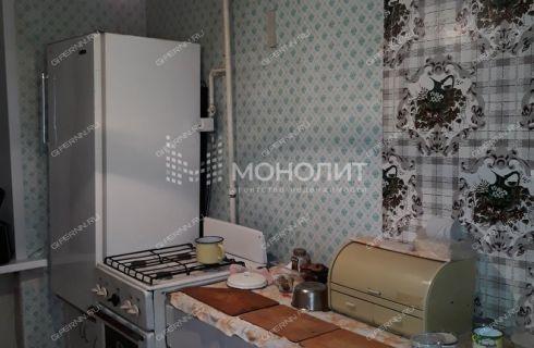 3-komnatnaya-ul-mechnikova-d-73 фото