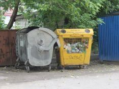 Готов ли Нижний Новгород к раздельному сбору мусора?
