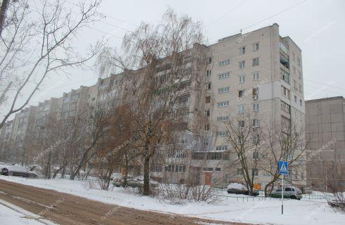 ulica-matrosova-25 фото