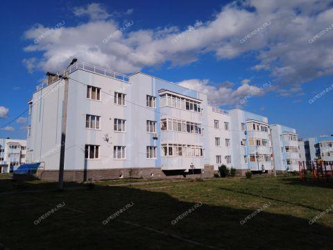 olimpiyskiy-prospekt-9 фото
