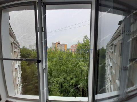 3-komnatnaya-sh-kazanskoe-d-3 фото