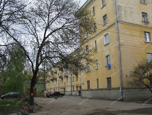 sh-moskovskoe-83 фото