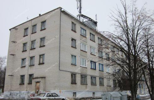 ul-krasnyh-partizan-4-k4 фото