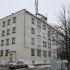 комната в доме 4 к4 на улице Красных Партизан