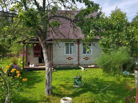 dom-derevnya-zimenki-bogorodskiy-rayon фото