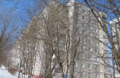 ul-40-let-pobedy-10 фото