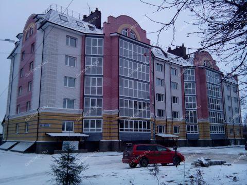 gorod-gorodec-gorodeckiy-rayon фото