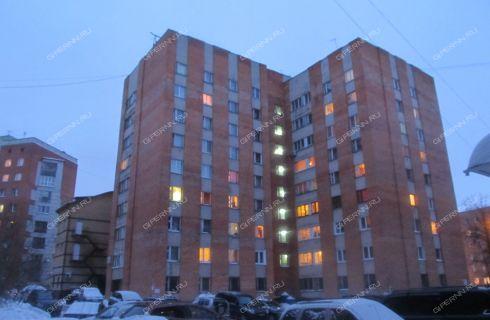ul-proviantskaya-26 фото