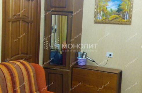 3-komnatnaya-ul--yablonevaya-d--12a фото