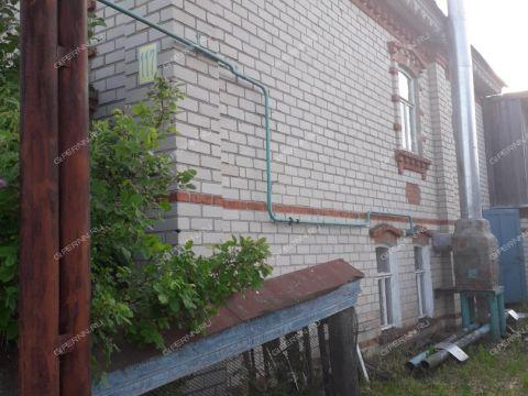 dom-kremenki-lyskovskiy-municipalnyy-okrug фото