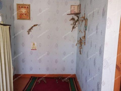 dom-selo-novoselki-vachskiy-rayon фото