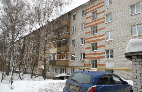 ul-borisa-panina-1a фото