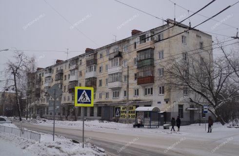 ulica-griboedova-2 фото
