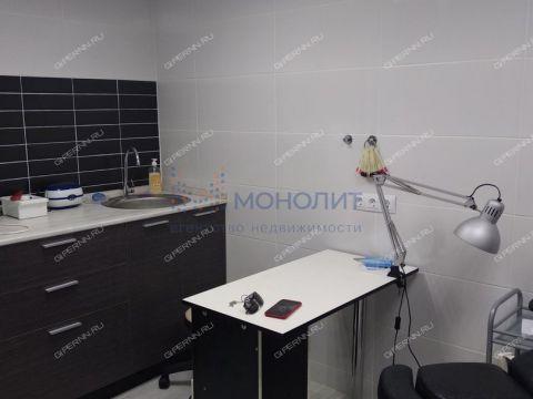 ul-verhnepecherskaya-d-14-k1 фото