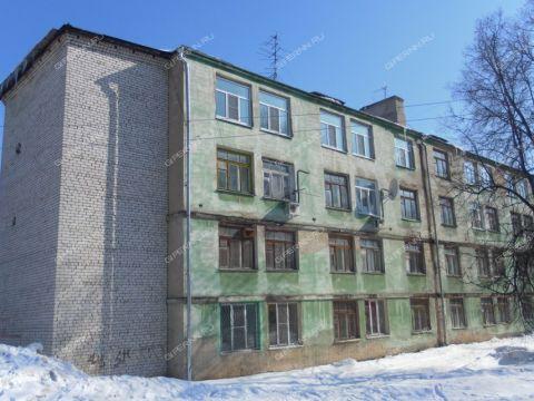 ul-geroya-bezrukova-4 фото