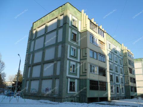 prosp-soyuznyy-10 фото