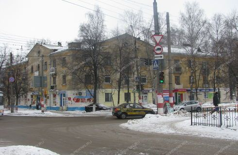 ul-chaadaeva-31 фото