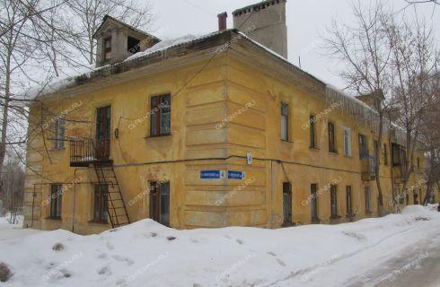 per-1-y-kemerovskiy-4 фото