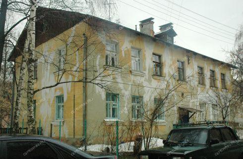 ul-yupiterskaya-5a фото