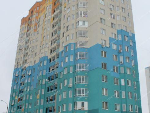 ul-yanki-kupaly-44 фото