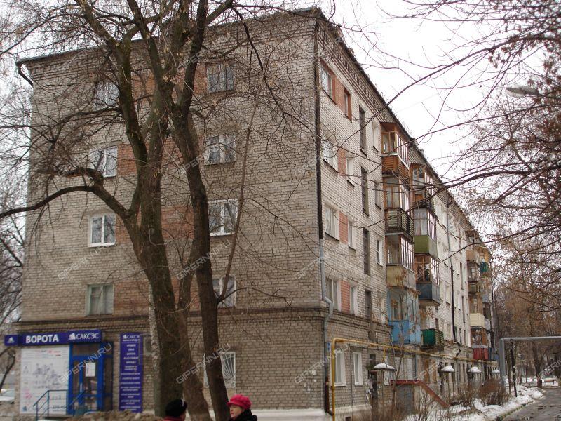 двухкомнатная квартира на Московском шоссе дом 175