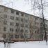 однокомнатная квартира на улице Мончегорская дом 11а к1